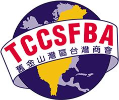tccsfba